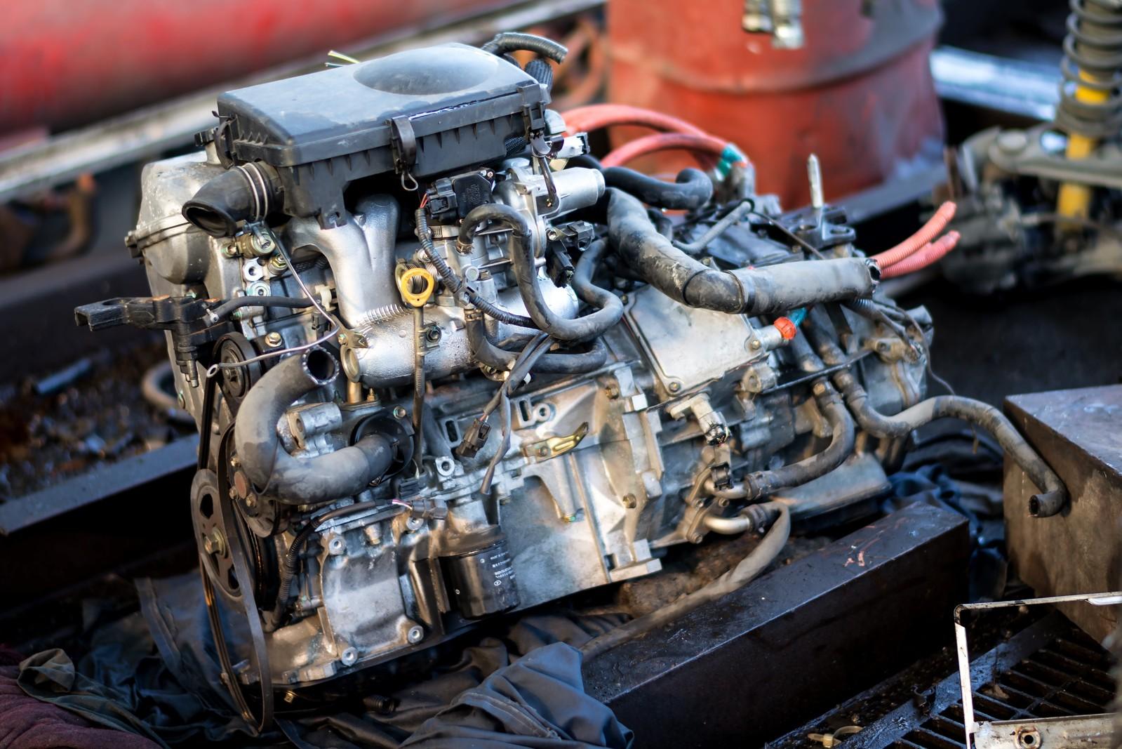 【DIYで挑戦】自動車のパンク修理の方法がわかるサイト まとめ