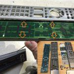 【メーカー・機種別】リモコンの分解・掃除・修理の方法 まとめ