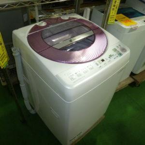 リサイクルショップの店員が教える。中古 洗濯機の選び方