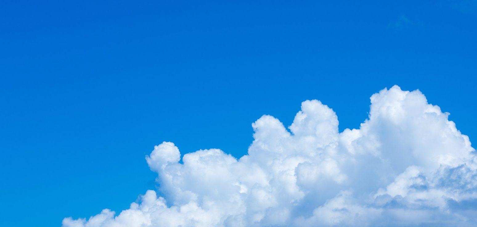 【2018年度 最新版】人気の家庭用エアコンランキング おすすめの売れ筋機種を紹介します!