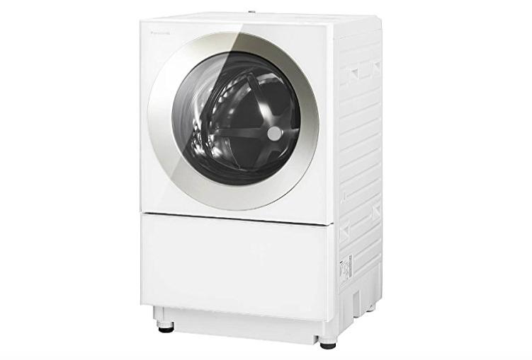 【2018年最新版 】一人暮らしの方に、おすすめしたい洗濯機