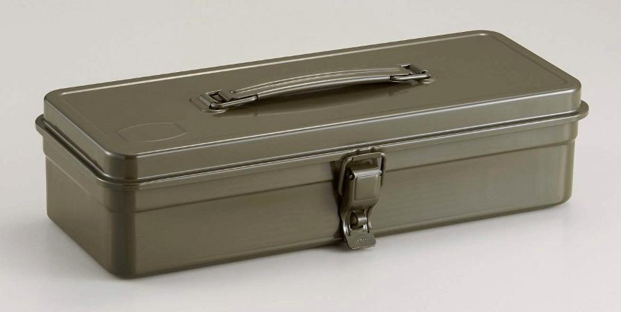 【おしゃれな 工具箱 おすすめ10選】バック型の工具入れもあり!