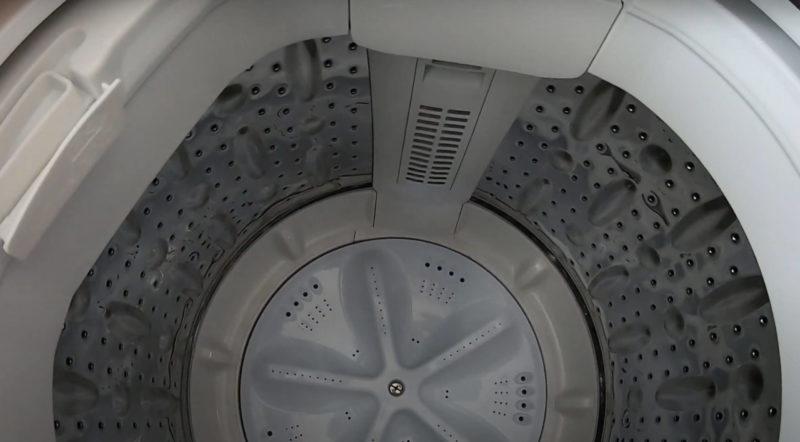 maxzen 7.0kg 洗濯機 レビュー!口コミ・評価は?JW70WP01WH