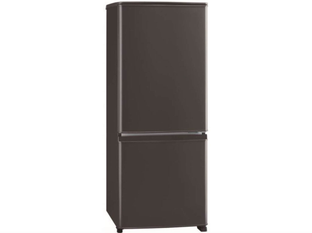 【2021年最新版 】一人暮らしの方に、おすすめしたい冷蔵庫