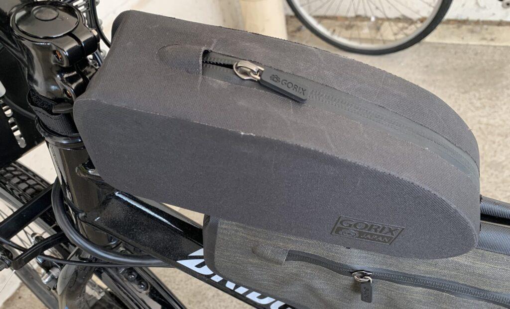 TB1e 電動自転車 レビュー!改造・カスタムしたところ【2021年モデル】