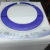 ES-T705 シャープ(SHARP)7.0㎏全自動洗濯機 分解方法 洗濯層の清掃