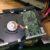 【自分でハードディスクを修理する方法】HDDをDIYで分解しているサイト まとめ