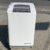 日立 洗濯機9kgビートウォッシュ(BW-9TV)分解掃除【自分で!】